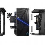 PC Dell G5 5000 (i9-10900F/32GB RAM/512GB SSD/RTX2070S/WL+BT/K+M/Win 10) (D28M003G5000B)