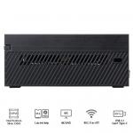 PC Asus PN40-BBC680MV (Intel Celeron J4025/Barebone)