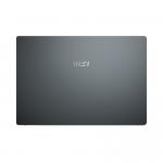 Laptop MSI Modern 14 (B10MW-605VN) (i3 10110U/8GB RAM/256GB SSD/14.0 inch FHD/Win10/Xám)