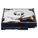 Ổ cứng HDD WD 4TB Blue 3.5 inch, 5400RPM, SATA3, 256MB Cache (WD40EZAZ)
