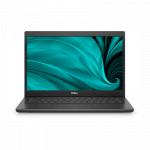 Laptop Dell Latitude 3420 (L3420I5SSD) (i5 1135G7 8GB RAM/256GB SSD/14.0 inch HD/Fedora/Đen) (2021)