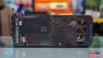 Card màn hình Asus ROG STRIX-RTX 3060-O12G-V2-GAMING