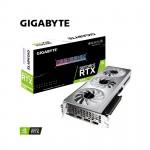 Card màn hình Gigabyte RTX 3060 VISION OC 12GD-V2