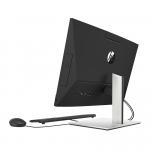 PC HP All in One ProOne 400 G6 (i5-10500T/8GB RAM/1TB HDD/23.8 inch/DVDRW/WL+BT/K+M/Win 10) (231D9PA)