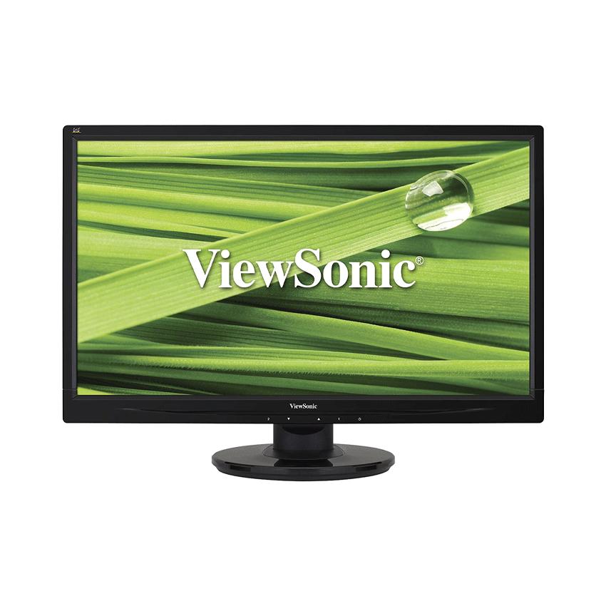 Màn hình Viewsonic 19.5 inch VA2046A-LED