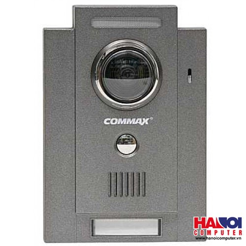 Nút ấn camera chuông cửa COMMAX DRC – 40K