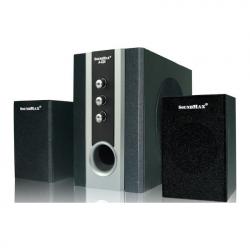 Loa SoundMax A820 - 2.1