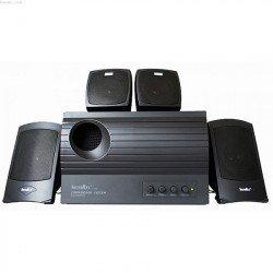 Loa SoundMax A4000 - 4.1