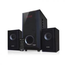 Loa Bluetooth SoundMax A2118 - 2.1