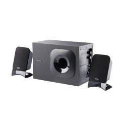 Loa Bluetooth Edifier M1370 - 2.1