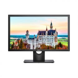 Màn hình Dell E2219HN (21.5 inch/FHD/IPS/HDMI+VGA/250cd/m²/60Hz/5ms)