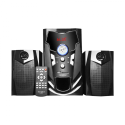 Loa Bluetooth SoundMax A970 - 2.1