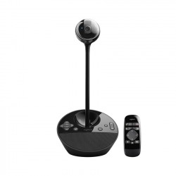 Webcam Logitech BCC 950