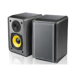 Loa Bluetooth Edifier R1010BT - 2.0 Black