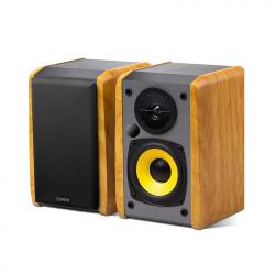 Loa Bluetooth Edifier R1010BT - 2.0 Brown