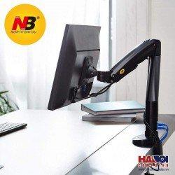Giá đỡ màn hình máy tính North Bayou F100A (22-35 INCH)