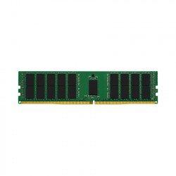 DDRam 4 Kingston ECC 16GB/2666Mhz - KSM26RS4/16MEI Registered