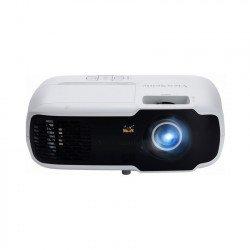 Máy chiếu đa năng ViewSonic PA502XP