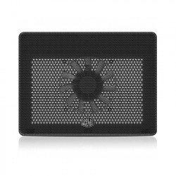 Đế tản nhiệt Laptop COOLER MASTER - L2