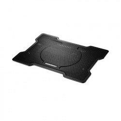 Đế tản nhiệt Laptop COOLER MASTER - X-SLIM /XSLIM II