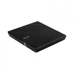 Ổ Quang DVD Rewrite Asus SDRW-08D2S-U Ext USB