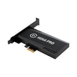 Card Capture Stream Elgato HD60 PRO