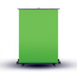 Phông xanh Stream Elgato Green Screen