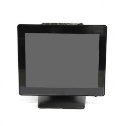 Máy POS bán hàng SC-110C ( i5/4G DDR RAM/64G SSD/15 inch/Black)