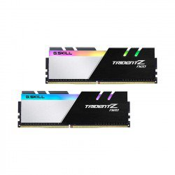 RAM Desktop Gskill Trident Z Neo (F4-3600C18D-16GTZN)16GB (2x8GB) DDR4 3600MHz