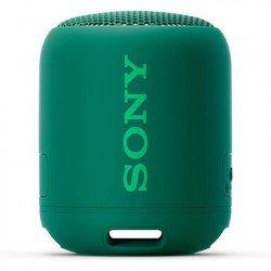 Loa Bluetooth Sony SRS-XB12/GC E