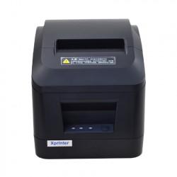 Máy in hóa đơn Xprinter XP-A160M