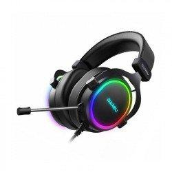 Tai Nghe Dareu Over Ear EH925S PRO Led RGB