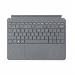 Bàn phím máy tính bảng Surface Pro Bạc