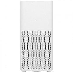Máy lọc không khí Xiaomi Mi Air Purifier 2C