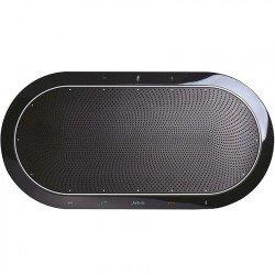 Loa hội nghị không dây Bluetooth Jabra SPEAK 810 MS (kèm mic)