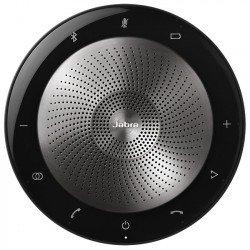 Loa hội nghị không dây Bluetooth Jabra SPEAK 710 UC (kèm mic)