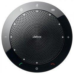 Loa hội nghị không dây Bluetooth Jabra Speak 510 UC (kèm mic)