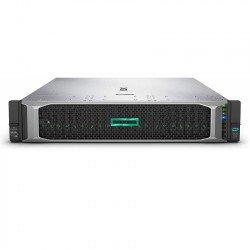 Server HPE ProLiant DL380 Gen10 (Xeon Silver 4210/16GB RAM/P408i-a/8SFF/500W) (868703-B21-4210-XEON-S-16GB)