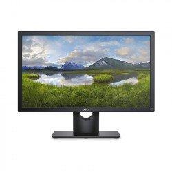 Màn hình Dell E2216HV (21.5 inch/FHD/TN/60Hz/5ms/200 nits/VGA)