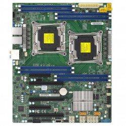 Mainboard Supermicro MBD-X10DAL-I-O