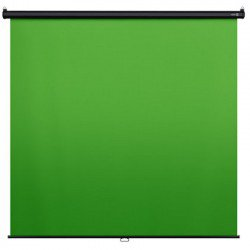 Phông xanh Elgato Green Screen MT