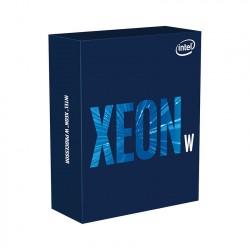CPU Intel Xeon W-1290(3.2 GHz turbo up to 5.2 GHz,10 nhân 20 luồng, 20MB Cache, 80W) - Socket Intel LGA 1200