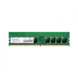Ram Desktop Adata ECC-DIMM (AD4E2666316G19-BSSC) 16GB (1x16GB) DDR4 2666MHz