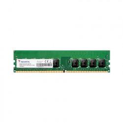 Ram Desktop Adata ECC-DIMM (AD4E266638G19-BSSC) 8GB (1x8GB) DDR4 2666MHz