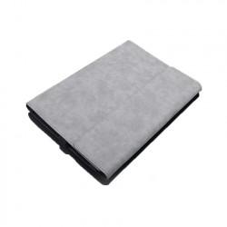 Bao đựng Surface Pro (bạc)
