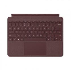 Bàn phím Mircosoft Surface Alcantara (Đỏ)