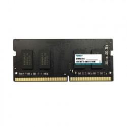 Ram Laptop Kingmax (KM-SD4-2400-4GS) 4G (1x4GB) DDR4 2400Mhz