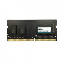 Ram Laptop Kingmax (KM-SD4-2666-4GS) 4G (1x4GB) DDR4 2666Mhz