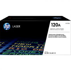 Trống máy in HP 120A Original Laser