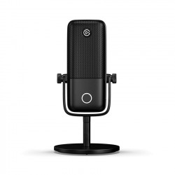 Microphone Elgato Wave 1